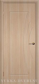 Межкомнатная дверь Марта ДГ