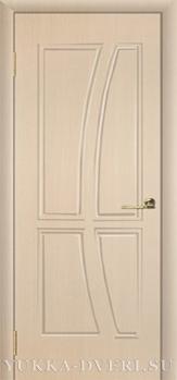 Межкомнатная дверь Медуза ДГ