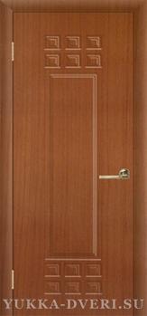 Межкомнатная дверь MR10 ДГ