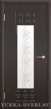 Межкомнатная дверь MR10 ДО