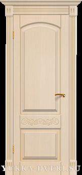 Межкомнатная дверь Нимфа ДГ