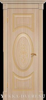Межкомнатная дверь Палермо ДГ