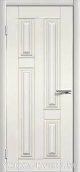 Межкомнатная дверь Перс ДГ