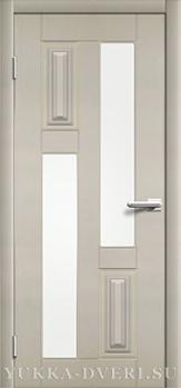 Межкомнатная дверь Перс ДО
