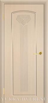Межкомнатная дверь Фонтан ДГ