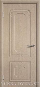 Межкомнатная дверь PR 34 ДГ