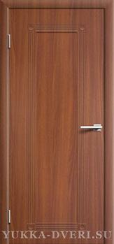 Межкомнатная дверь PR 35 ДГ