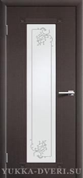 Межкомнатная дверь PR 35 ДО