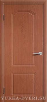 Межкомнатная дверь PR 36 ДГ