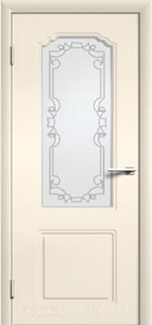 Межкомнатная дверь PR 36 ДО