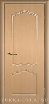 Межкомнатная дверь PR 38 ДГ