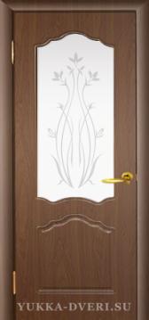 Межкомнатная дверь PR 38 ДО