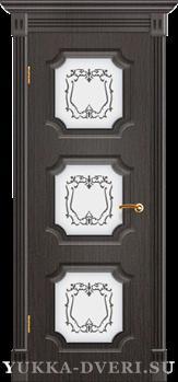 Межкомнатная дверь Севилья ДО