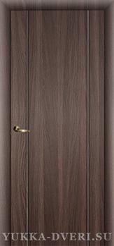 Межкомнатная дверь София ДГ