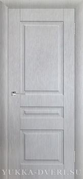 Межкомнатная дверь Сорренто ДГ
