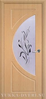 Межкомнатная дверь Сфера ДО