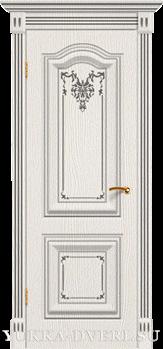 Межкомнатная дверь Тоскания ДГ
