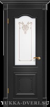 Межкомнатная дверь Тоскания ДО
