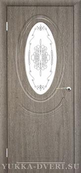 Межкомнатная дверь Венеция ДО