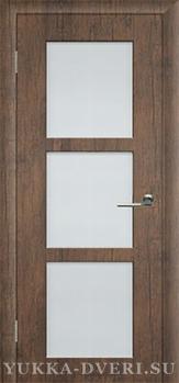 Межкомнатная дверь Верона от производителя
