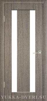 Межкомнатная дверь Вертикаль 2