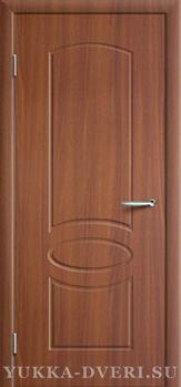 Межкомнатная дверь Византия ДГ