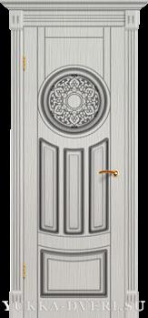 Межкомнатная дверь Зевс ДГ