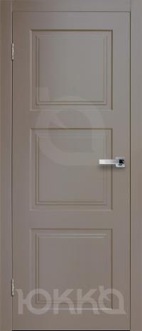 Межкомнатная дверь Новелла 3