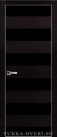 Межкомнатная дверь Платинум 4