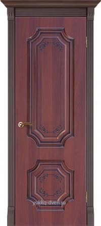 Межкомнатная дверь Сан-Марино ДГ
