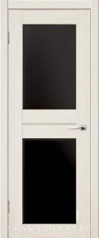 Межкомнатная дверь T5