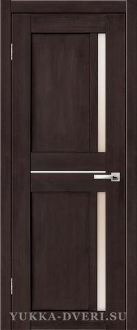 Межкомнатная дверь T9