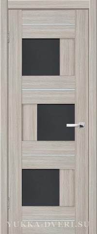 Межкомнатная дверь T10