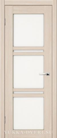 Межкомнатная дверь T11
