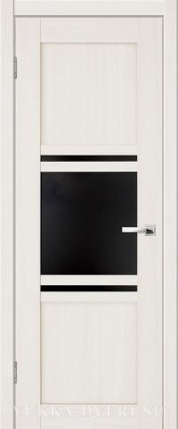 Межкомнатная дверь T12