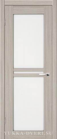 Межкомнатная дверь T13
