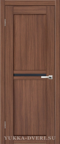 Межкомнатная дверь T14