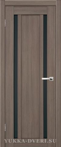 Межкомнатная дверь T15