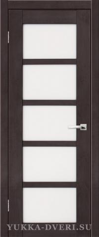 Межкомнатная дверь T16