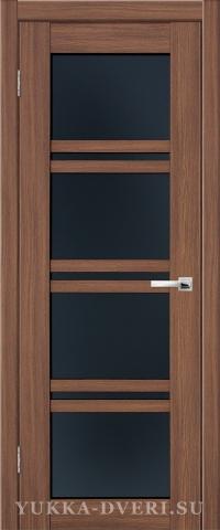 Межкомнатная дверь T17