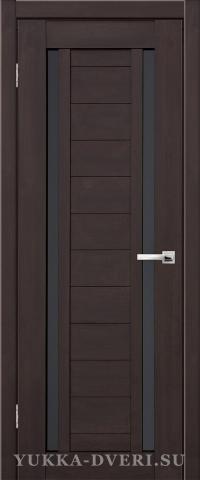 Межкомнатная дверь T22
