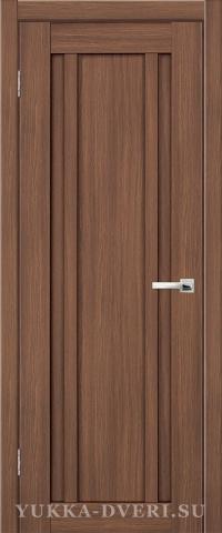 Межкомнатная дверь T24