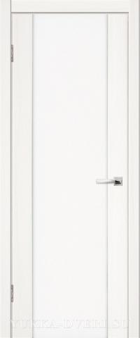 Межкомнатная дверь T25 триплекс